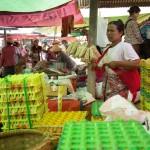 MYANMARHEHO41