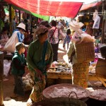 MYANMARHEHO46