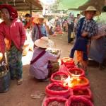 MYANMARHEHO49