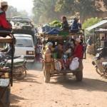 MYANMARHEHO5