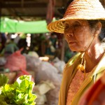 MYANMARHEHO50