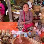 MYANMARHEHO51