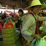 MYANMARHEHO56