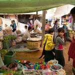 MYANMARHEHO57