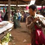 MYANMARHEHO58