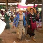 MYANMARHEHO59