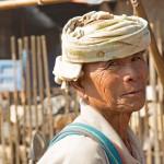 MYANMARHEHO6