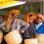 MYANMARHEHO60