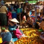 MYANMARHEHO9