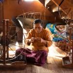 MYANMARINLE1 10