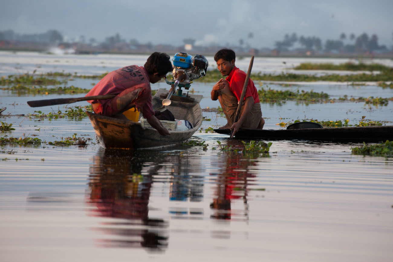 MYANMARINLE1 101
