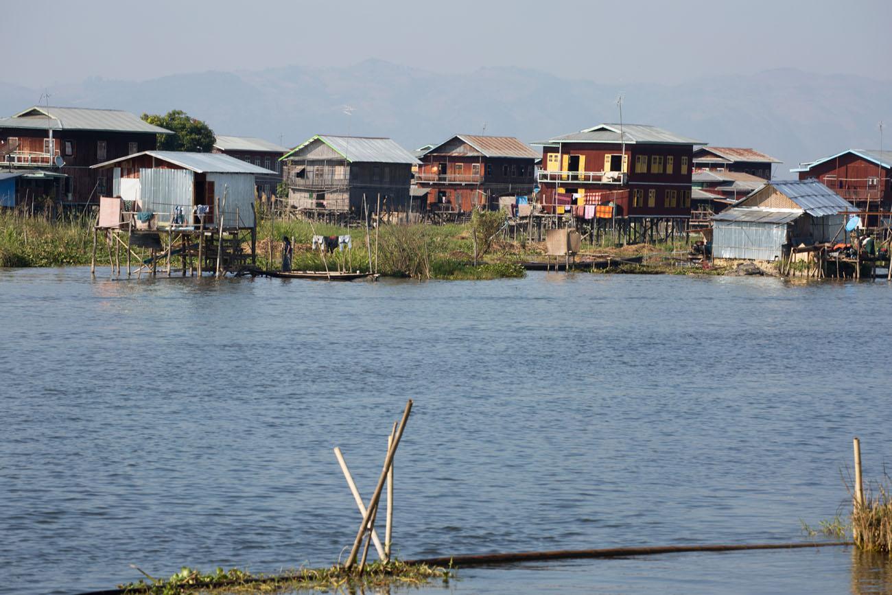 MYANMARINLE1 1
