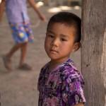 MYANMARINLE1 13