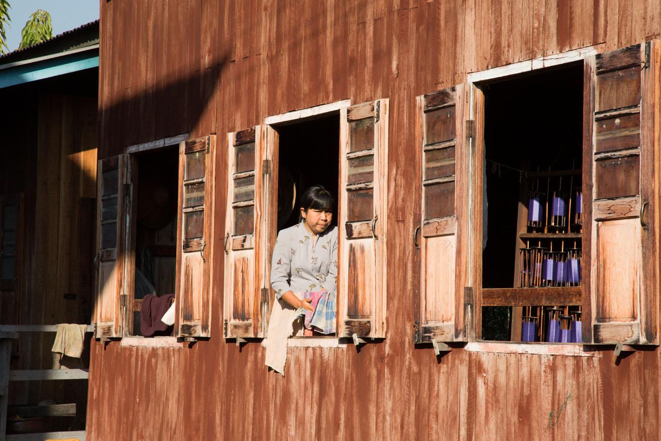 MYANMARINLE1 14