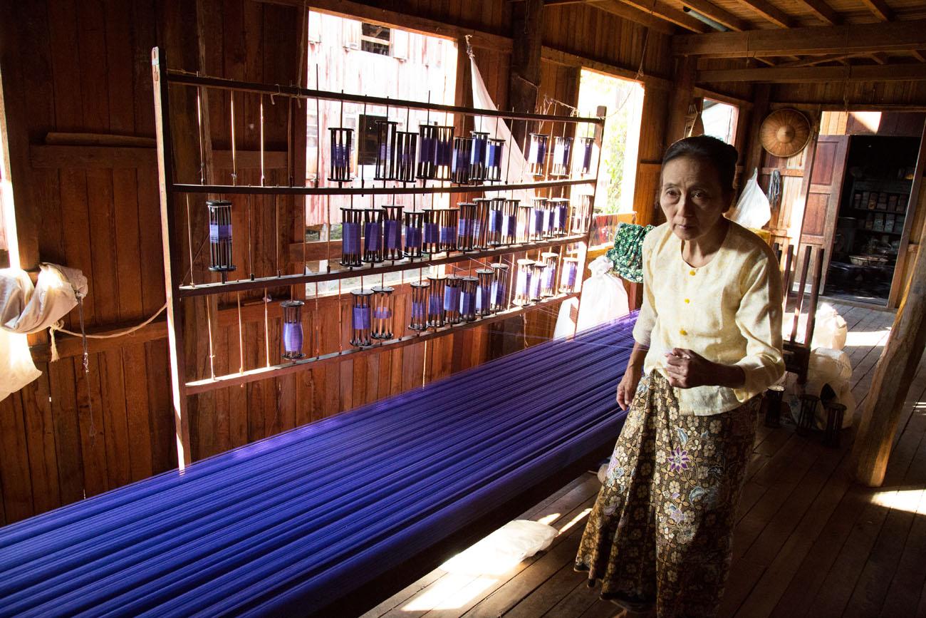 MYANMARINLE1 18