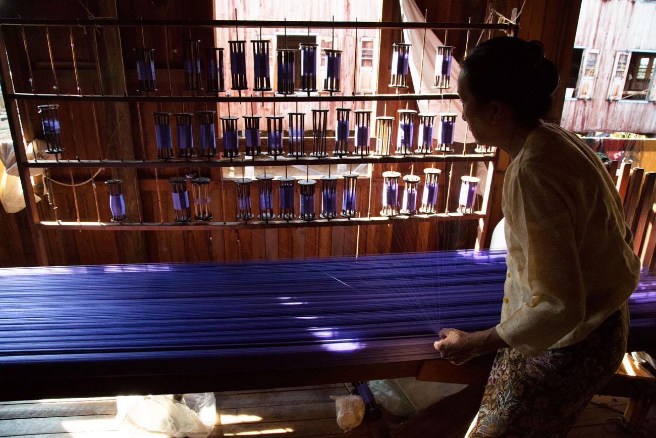 MYANMARINLE1 19