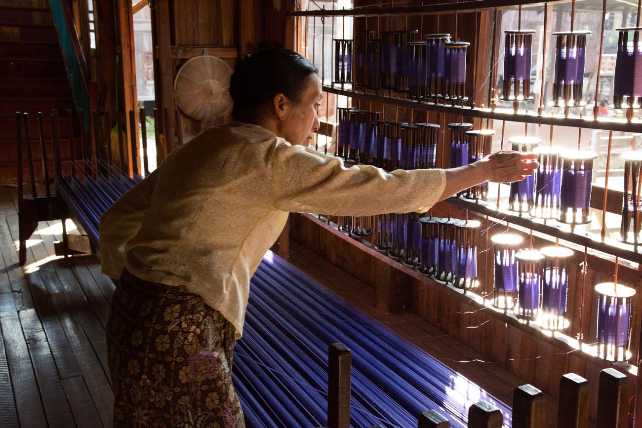 MYANMARINLE1 21