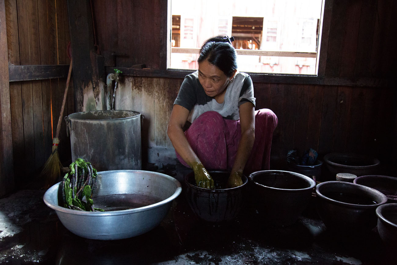 MYANMARINLE1 23