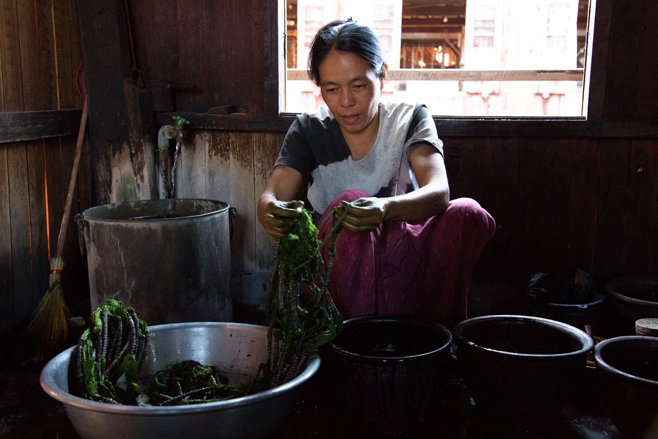MYANMARINLE1 27