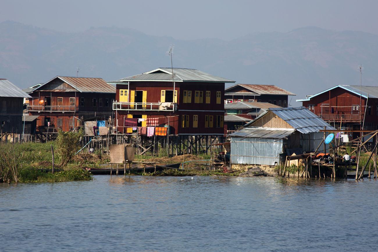 MYANMARINLE1 3