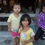 MYANMARINLE1 31