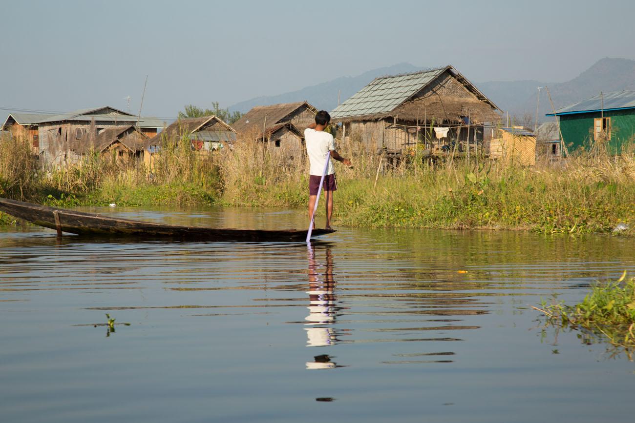 MYANMARINLE1 32