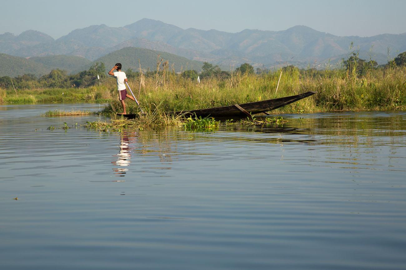 MYANMARINLE1 34