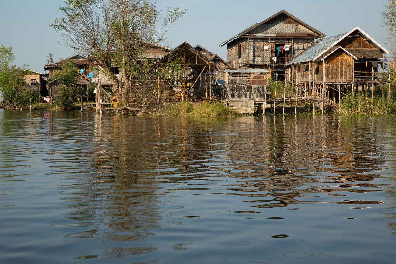 MYANMARINLE1 35