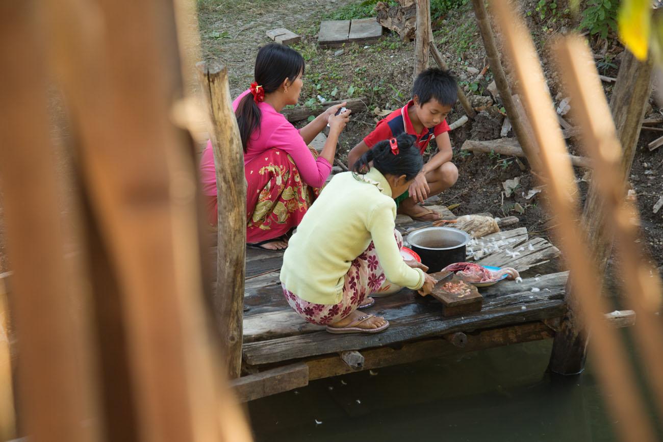 MYANMARINLE1 37