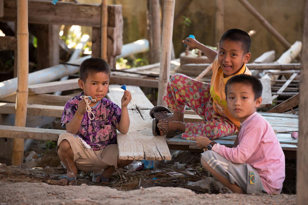 MYANMARINLE1 5