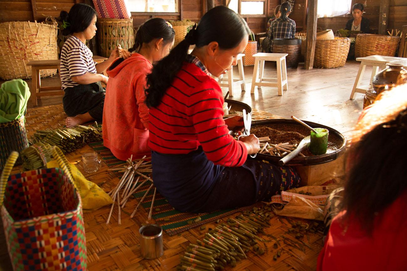 MYANMARINLE1 53
