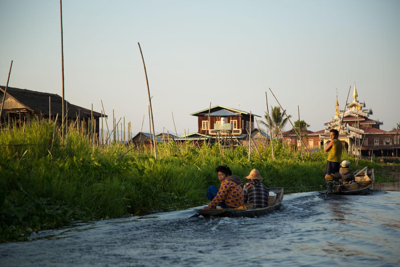 MYANMARINLE1 68