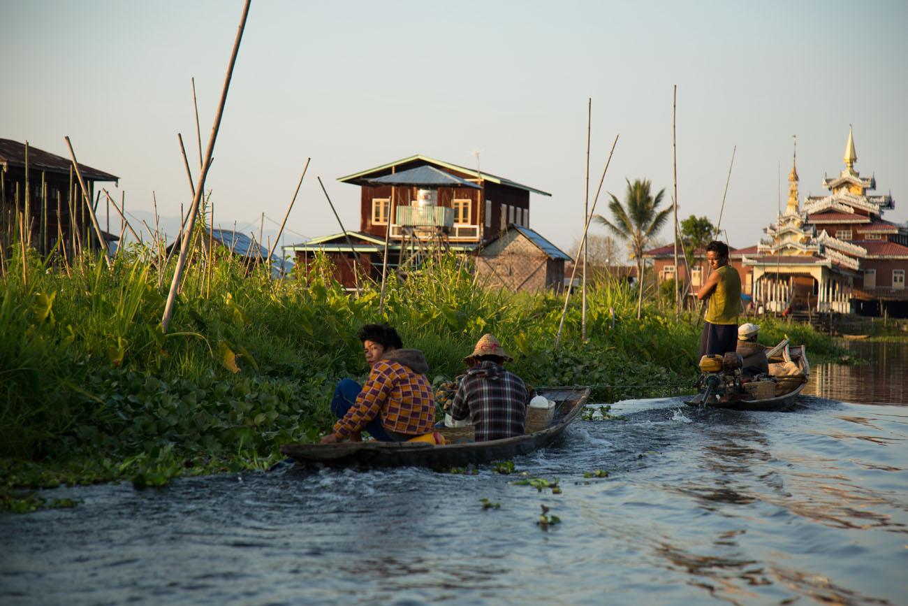 MYANMARINLE1 69