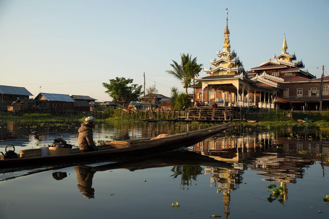 MYANMARINLE1 72