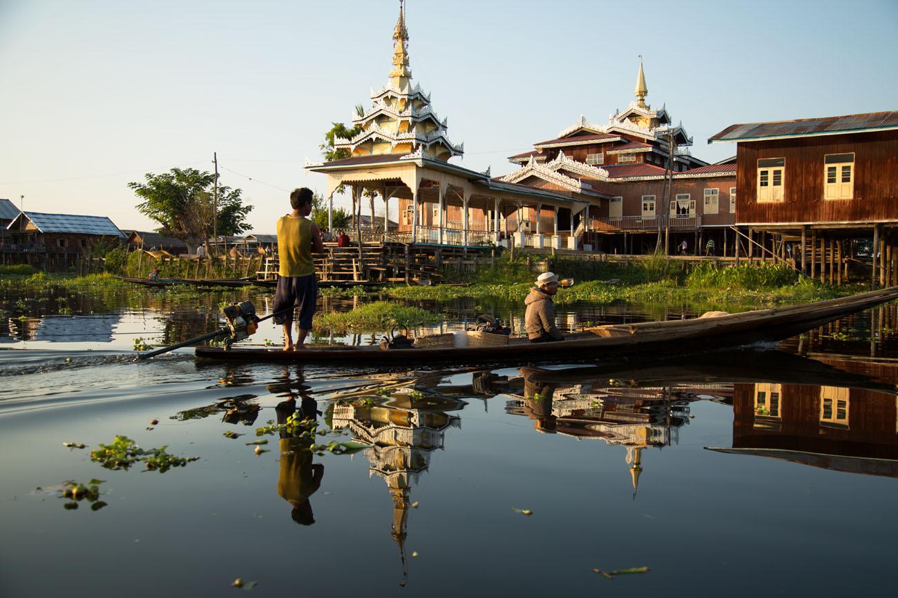 MYANMARINLE1 73