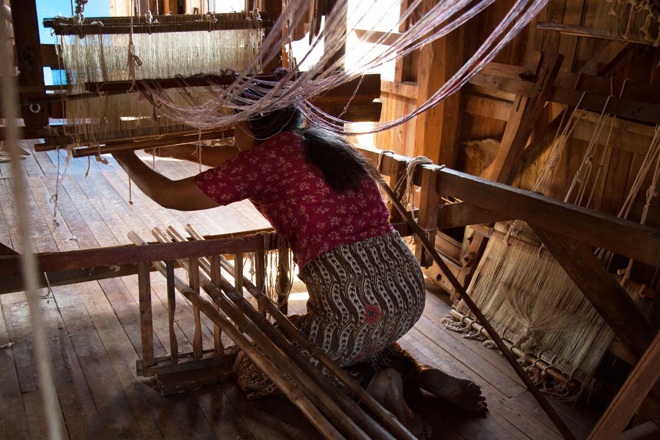 MYANMARINLE1 8