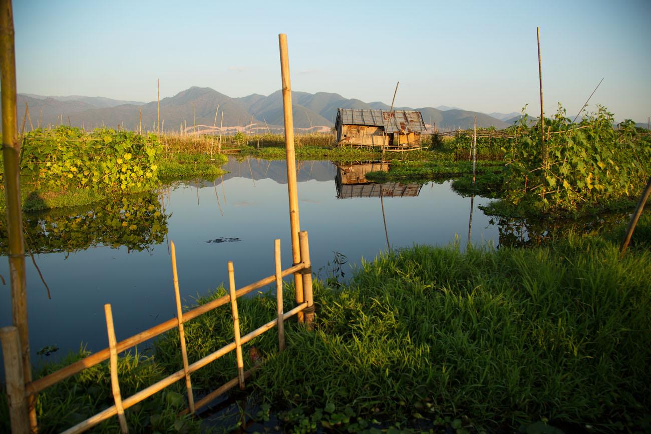 MYANMARINLE1 81