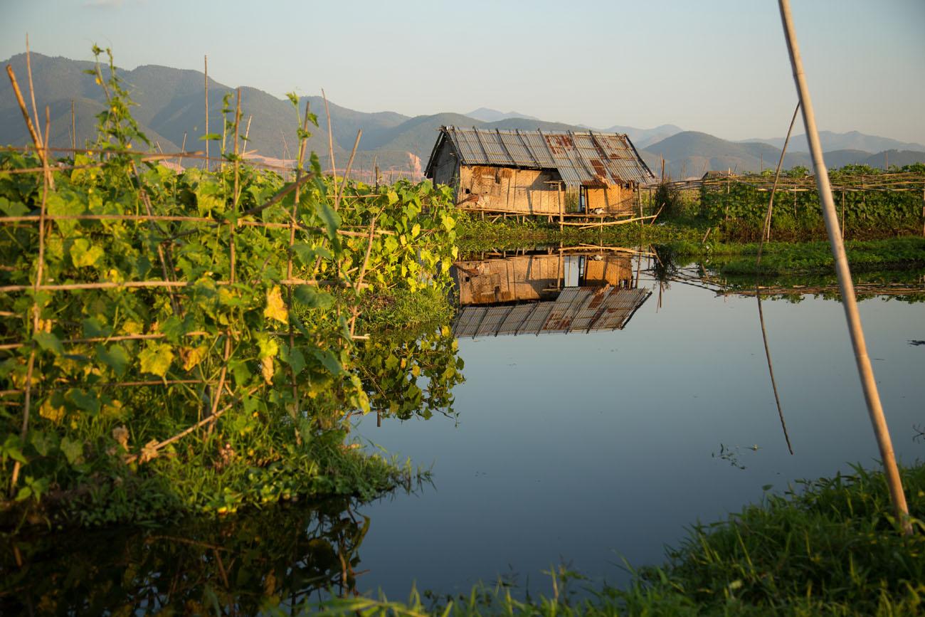 MYANMARINLE1 84