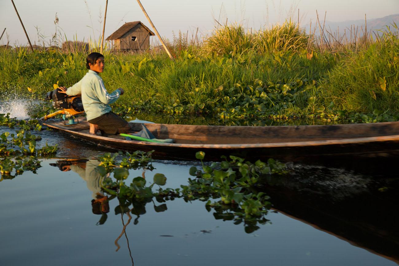 MYANMARINLE1 87