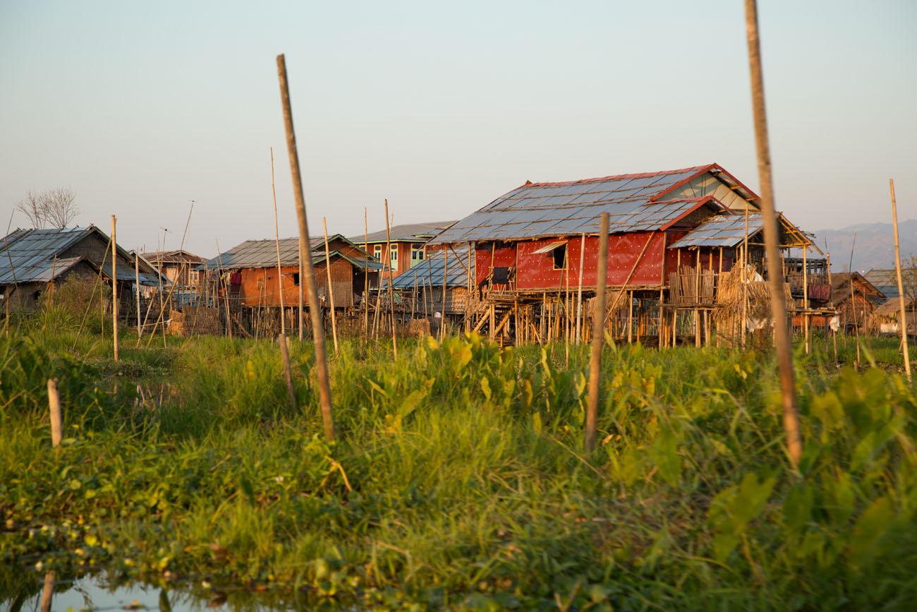MYANMARINLE1 89