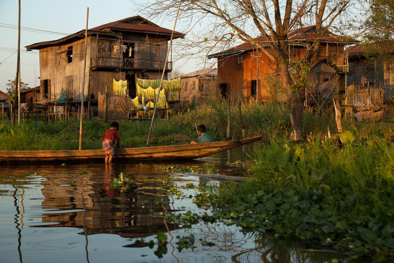 MYANMARINLE1 90