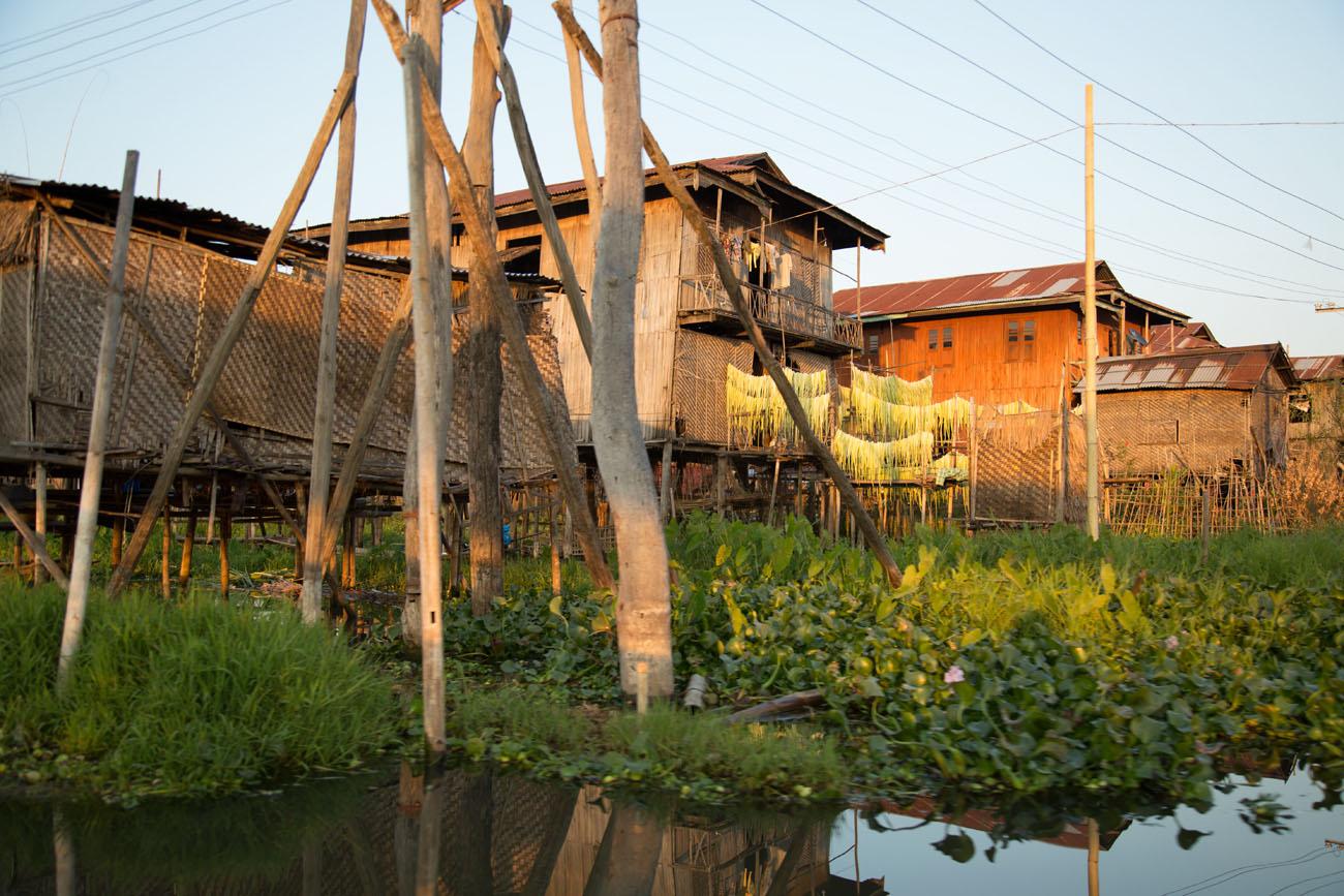 MYANMARINLE1 92