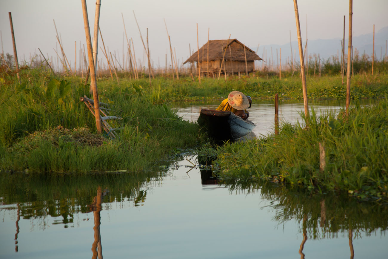 MYANMARINLE1 94