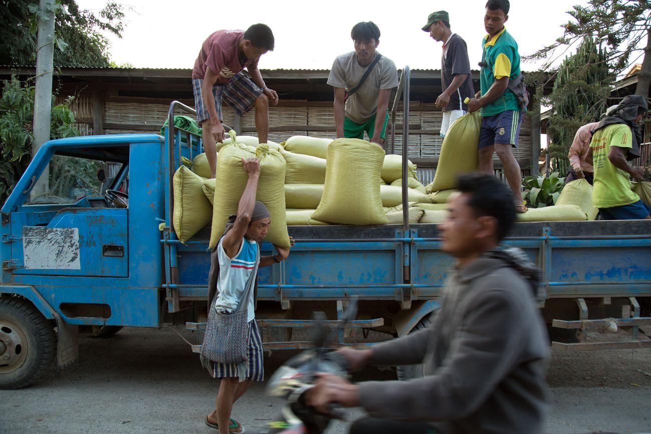 MYANMARINLE2 101