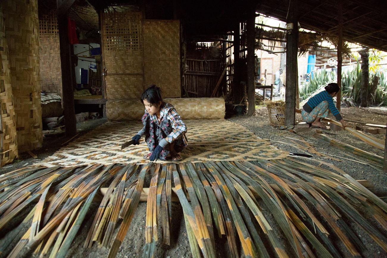 MYANMARINLE2 109