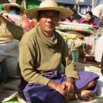 MYANMARINLE2 13
