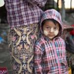 MYANMARINLE2 23