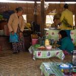 MYANMARINLE2 29