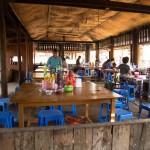 MYANMARINLE2 36