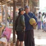 MYANMARINLE2 37